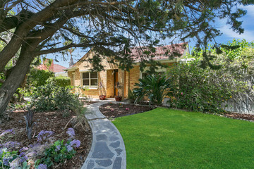 Recently Sold 6 Coorilla Avenue, GLENELG NORTH, 5045, South Australia