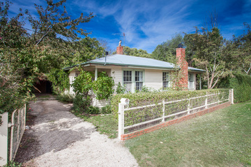 Recently Sold 152 Main Street, ROMSEY, 3434, Victoria