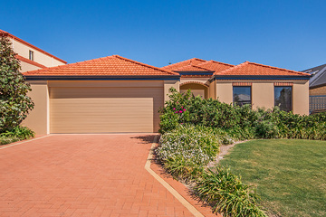 Recently Sold 23 Bollard Circuit, WANNANUP, 6210, Western Australia