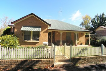 Recently Sold 61A Sampson Street, ORANGE, 2800, New South Wales