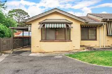 Recently Sold 5/177 MAIN ROAD, BLACKWOOD, 5051, South Australia