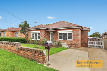 Recently Sold 30 Warren Parade, PUNCHBOWL, 2196, New South Wales