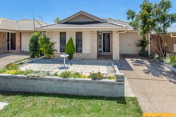 Recently Sold 15 Olsen Circuit, KALLANGUR, 4503, Queensland