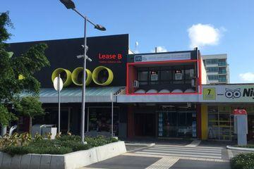 Recently Sold Lease B, 111 Victoria Street, MACKAY, 4740, Queensland