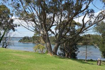 Recently Sold 68 RIVER RD, SUSSEX INLET, 2540, New South Wales