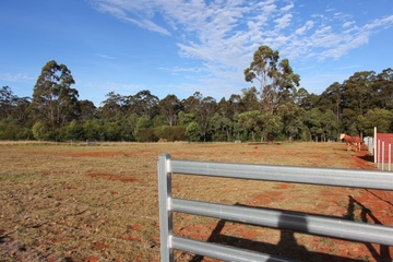 Recently Sold 162 to 164 Premier Drive, KINGAROY, 4610, Queensland