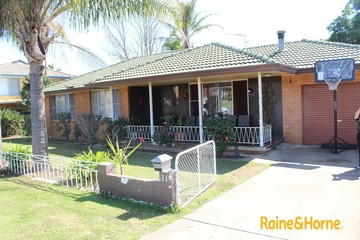 Recently Sold 31 Arinya Street, TAMWORTH, 2340, New South Wales