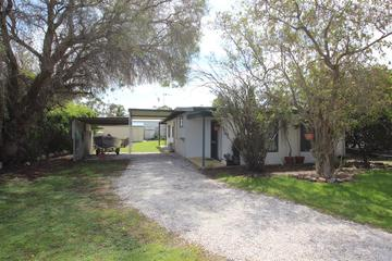 Recently Sold 18 Flinders Avenue, COFFIN BAY, 5607, South Australia