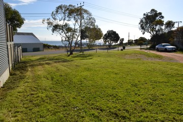 Recently Sold 6 Queen Street, PORT LINCOLN, 5606, South Australia