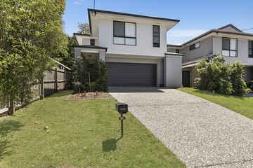 Recently Sold 70 Kitchener Street, WYNNUM, 4178, Queensland