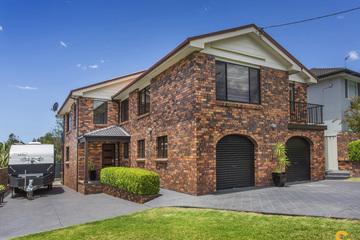 Recently Sold 20 Kiarama Avenue, KIAMA DOWNS, 2533, New South Wales