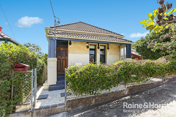 Recently Sold 1 Curtis Street, BANKSIA, 2216, New South Wales