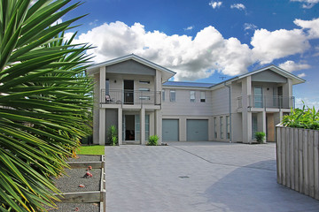 Recently Sold 2/20 Wuru Drive, BURRILL LAKE, 2539, New South Wales