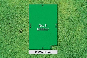 Recently Sold 3 Tasman Road, GISBORNE, 3437, Victoria