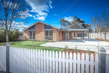 Recently Sold 1 Sansom Street, GISBORNE, 3437, Victoria