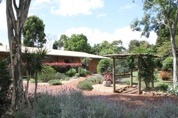 Recently Sold 16 Grant Ave, KINGAROY, 4610, Queensland