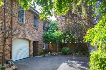 Recently Listed 5/38 Sorrell Street, NORTH PARRAMATTA, 2151, New South Wales
