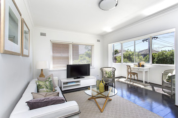 Recently Sold 1/80 Mount Street, COOGEE, 2034, New South Wales
