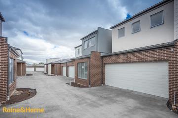 Recently Sold 2/179 Mitchells Lane, SUNBURY, 3429, Victoria