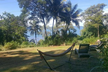 Recently Sold 1291 Mossman-Daintree Road, ROCKY POINT, 4873, Queensland