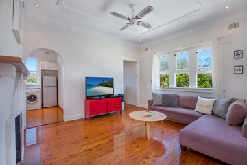 Recently Sold 11/131 Curlewis Street, BONDI BEACH, 2026, New South Wales