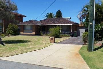 Recently Sold 5 BRINKLEY STREET, CANNINGTON, 6107, Western Australia
