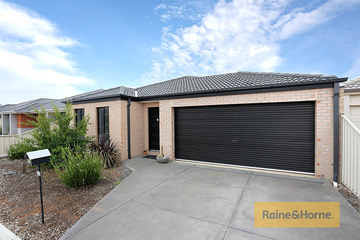 Recently Sold 13 Fieldstone Way, BROOKFIELD, 3338, Victoria