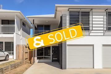 Recently Sold 5/2 Ringuet Close, GLEN EDEN, 4680, Queensland