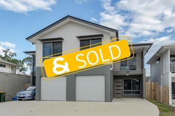 Recently Sold 2/2 Ringuet Close, GLEN EDEN, 4680, Queensland