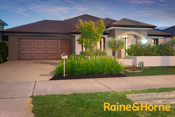 Recently Sold 13 Brookwater Pde, LYNDHURST, 3975, Victoria