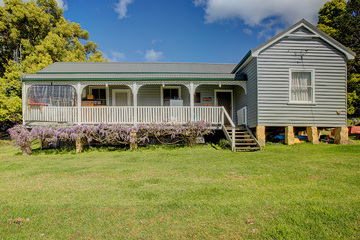 Recently Sold Lot 23 - 24 Quirk Street, KANGAROO VALLEY, 2577, New South Wales