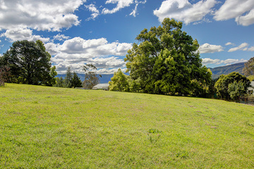 Recently Sold Lots 25 Quirk Street, KANGAROO VALLEY, 2577, New South Wales
