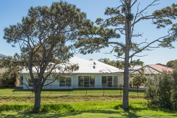 Recently Sold Golfer Retreat 11 Hooghly Court, MCCRACKEN, 5211, South Australia
