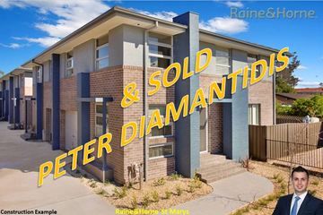 Recently Sold 2/4 Collins Street, ST MARYS, 2760, New South Wales