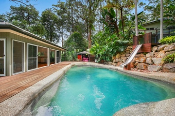 Recently Sold 17A Peel Street, AVOCA BEACH, 2251, New South Wales