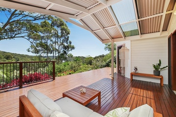 Recently Sold 24 Peel Street, AVOCA BEACH, 2251, New South Wales
