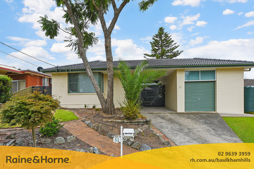 Recently Sold 51 Model Farms Road, WINSTON HILLS, 2153, New South Wales