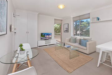 Recently Sold 8/3-7 Bariston Avenue, CREMORNE, 2090, New South Wales