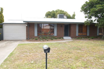 Recently Sold 21 Charles Crescent, PORT NOARLUNGA SOUTH, 5167, South Australia