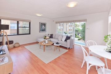 Recently Sold 8/48 Ben Boyd Road, NEUTRAL BAY, 2089, New South Wales