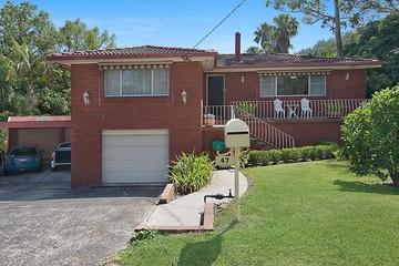 Recently Sold 47 Barree Avenue, NARARA, 2250, New South Wales