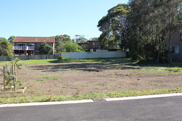 Recently Sold 82 (Lot 103) Sunset Strip, MANYANA, 2539, New South Wales