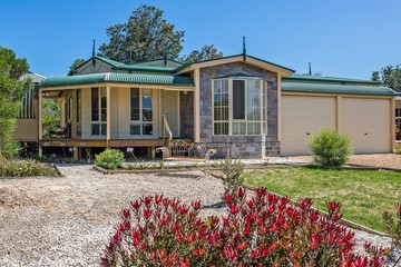 Recently Sold 21 Shipway Street, GOOLWA BEACH, 5214, South Australia