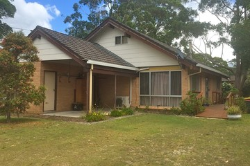 Recently Sold 17 Normandy Street, NARRAWALLEE, 2539, New South Wales