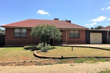 Recently Sold 81 McKenzie Road, ELIZABETH DOWNS, 5113, South Australia