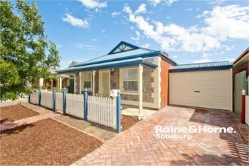 Recently Sold 28 Blue Wren Circuit, MAWSON LAKES, 5095, South Australia