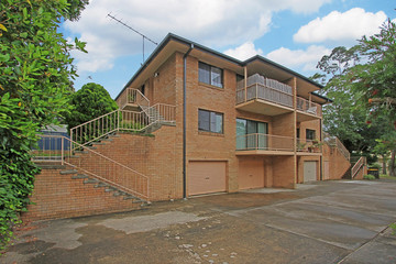 Recently Sold 3/724-726 Beach Road, SURF BEACH, 2536, New South Wales