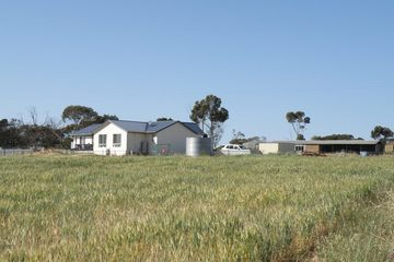 Recently Sold 416 Bowhill Road, MURRAY BRIDGE, 5253, South Australia
