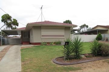 Recently Sold 7 Heddle Avenue, MURRAY BRIDGE, 5253, South Australia