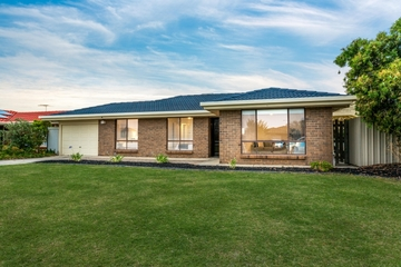 Recently Sold 19 Steadman Street, NORTH HAVEN, 5018, South Australia